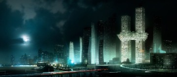 mvrdv_the_cloud_2